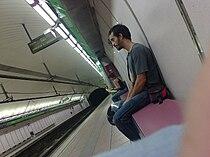 Metrofontanal3.jpg