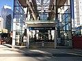 Metrotown station.jpg