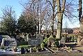 Metternich Römerstraße Friedhof (03).jpg