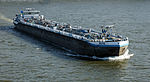 Mevo (ship, 2005) 002.JPG