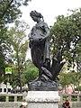 Mexico City (2018) - 498.jpg