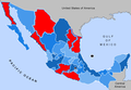 Mexico states map small war.PNG