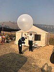 Meyer Fire - Weather balloon 03.jpg