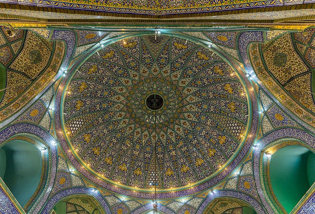 1024px-Mezquita_Shah%2C_Teher%C3%A1n%2C_Ir%C3%A1n%2C_2016-09-17%2C_DD_49-51_HDR.jpg