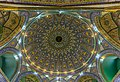 Mezquita Shah, Teherán, Irán, 2016-09-17, DD 49-51 HDR.jpg