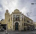 Mezquita central melilla.jpg