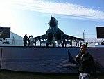MiG-35 front.jpg