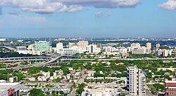 Miami Civic Center 20100619