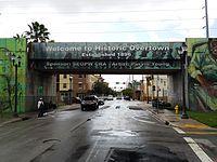 Miami FL Overtown 3rd Ave.jpg