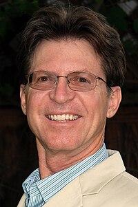 Michael E. Arth 5-21-09.jpg