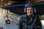 Michael Harwood Whiteman AFB.jpg