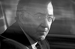 Michael Howard 2007.jpg