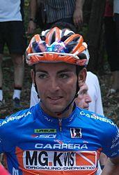 Michele Gazzara