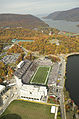Michie Stadium North.jpg