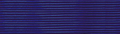 Michigan Broadsword Service Medal.png