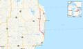 Michigan F-41 map.png