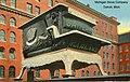 Michigan Stove Co postcard.jpg