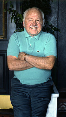 Mickey Rooney 2 Allan Warren.jpg