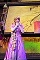 Mickey and the Magical Map - 12873304014.jpg