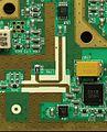 Microstrip Directional Coupler.jpg