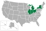 Mid-American Conference map.png