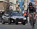Middelkerke - Driedaagse van West-Vlaanderen, proloog, 6 maart 2015 (A023).JPG