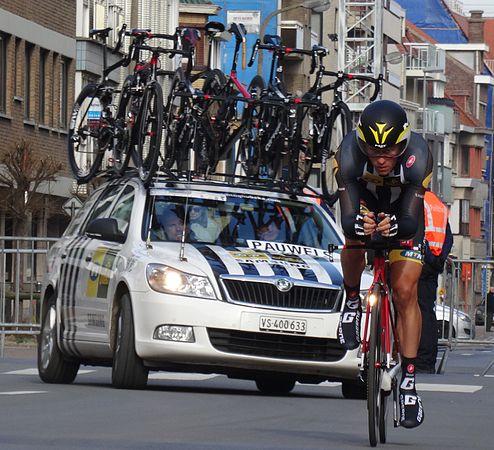 Middelkerke - Driedaagse van West-Vlaanderen, proloog, 6 maart 2015 (A034).JPG