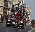 Middelkerke - Driedaagse van West-Vlaanderen, proloog, 6 maart 2015 (A069).JPG