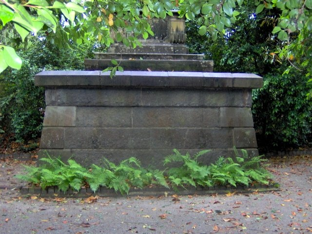 Middleton-place-tomb-sc1