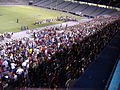 Midnight yell 01.jpg