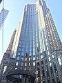 Midtown East, New York, NY, USA - panoramio (36).jpg