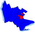 Midwestern Ontario (42nd Parl).png