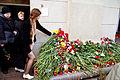 Miensk blast - 11.04 - 11.jpg