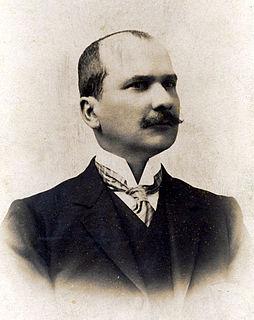 Miguel Abadía Méndez President of Colombia