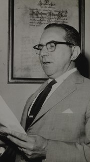 Miguel Reale