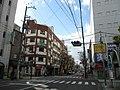 Mikagehonmachi - panoramio (8).jpg
