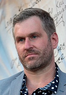 Mike Cernovich (42451724670) (cropped)1.jpg