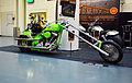 Mike Chopper – Hamburger Motorrad Tage 2015 01.jpg