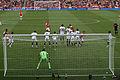 Mikel Arteta free kick.jpg