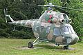 Mil Mi-2 Hoplite 05 red (7902813006).jpg