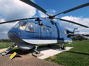 Mil Mi 14 PL Submarine hunter pic1.JPG