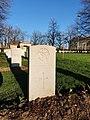 Milan war cemetery tombstone.jpg