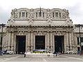 Milano Centrale (848953692).jpg