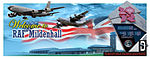Mildenhall airmen catch Olympics fever 120712-F-WU507-013.jpg