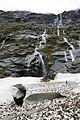 Milford Sound-Nueva Zelanda14.JPG