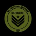 Milforums logo.png