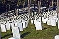 Military Graveyard MG 4866.jpg