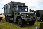 Military Vehicles (2621949902).jpg