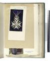Military decoration (NYPL b14896507-93013).tiff