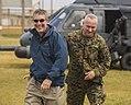 Military generals, VIP's tour Camp Schwab 150205-M-RS352-002.jpg